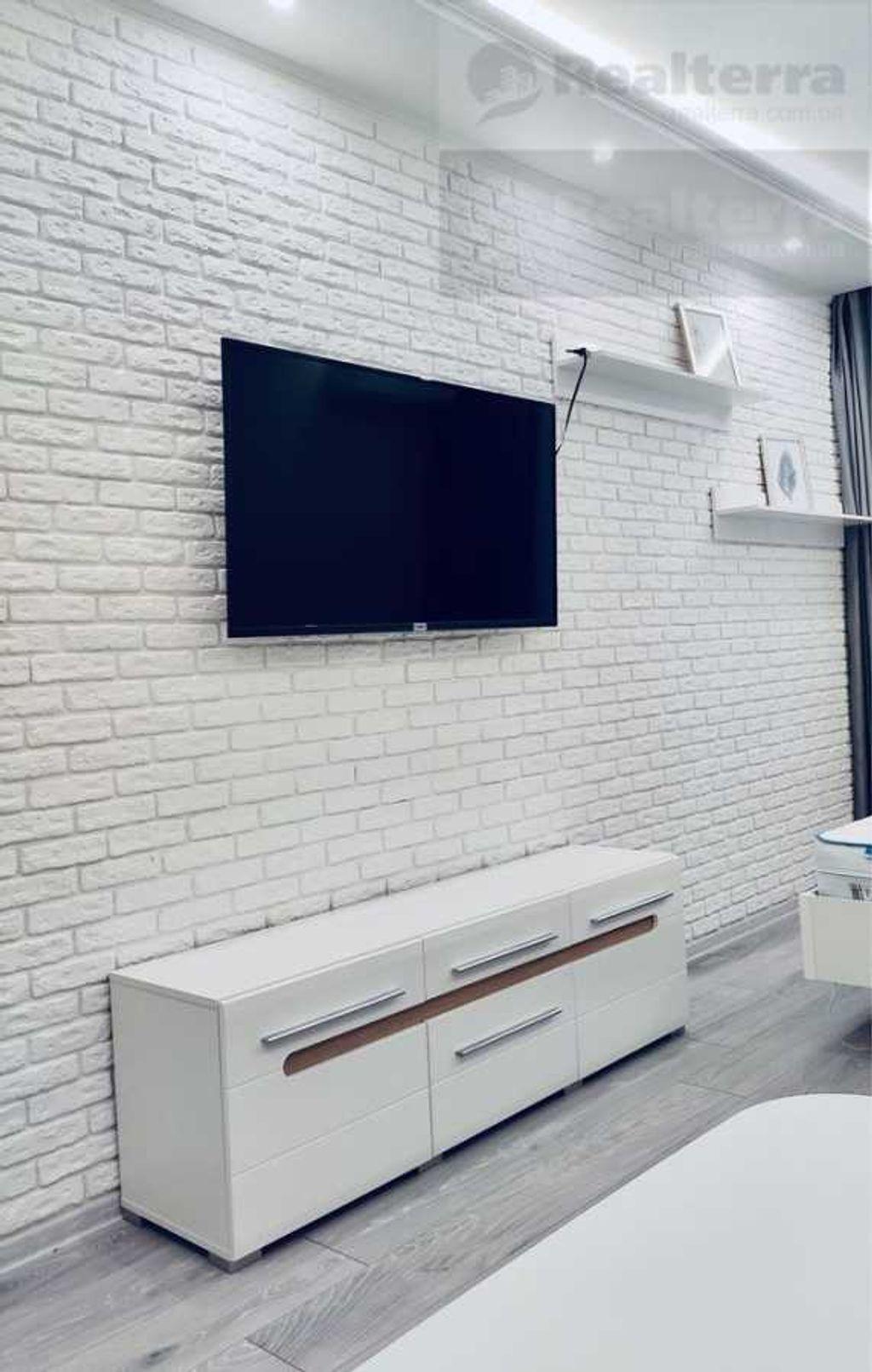 сдам 1-комнатную квартиру Киев, ул.Шолуденко ул. 1в - Фото 3