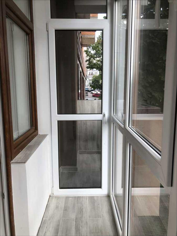сдам 3-комнатную квартиру Киев, ул.Гоголівська вул. 43 - Фото 9