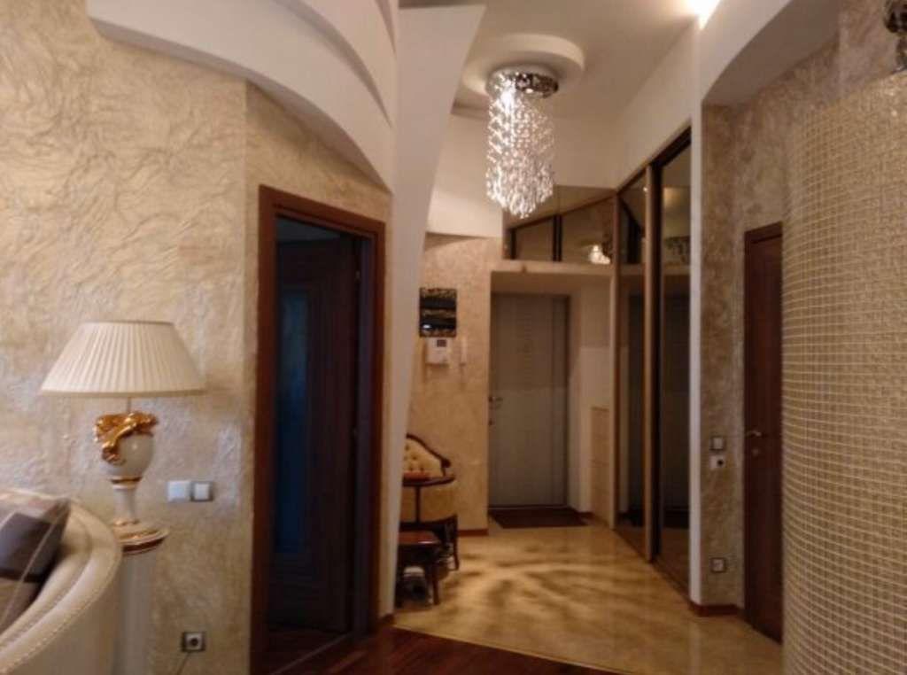 продам 2-комнатную квартиру Киев, ул.Лютеранская ул. 8 - Фото 7