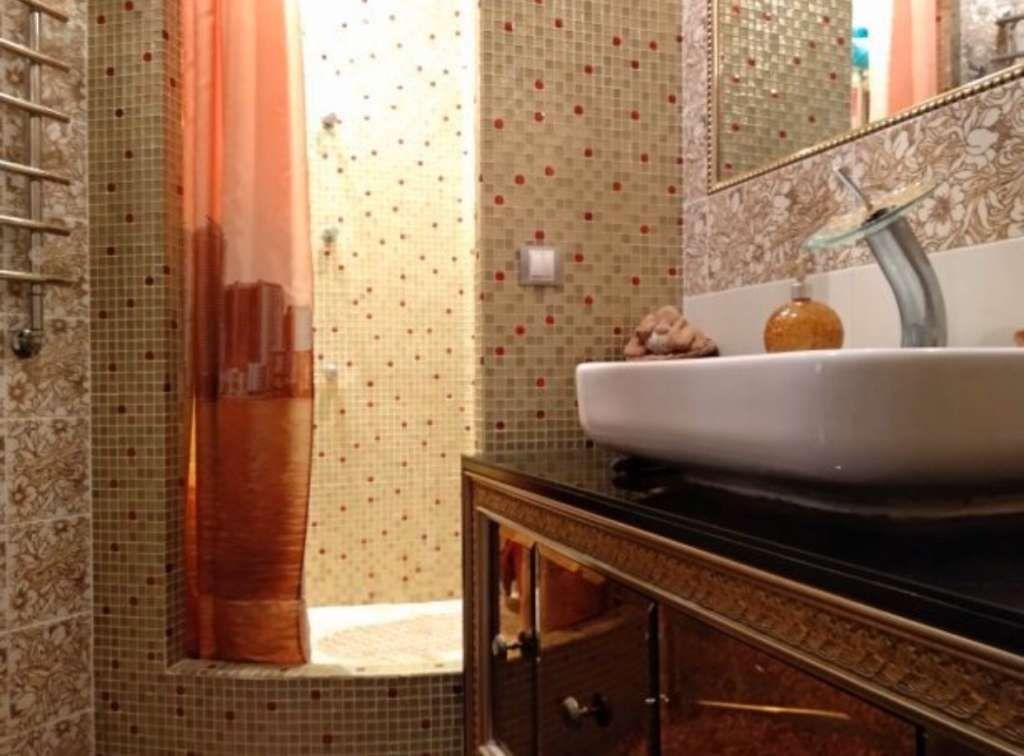 продам 2-комнатную квартиру Киев, ул.Лютеранская ул. 8 - Фото 6