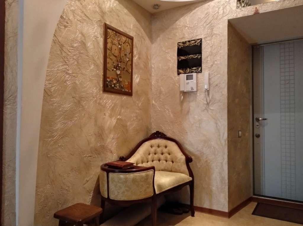 продам 2-комнатную квартиру Киев, ул.Лютеранская ул. 8 - Фото 2