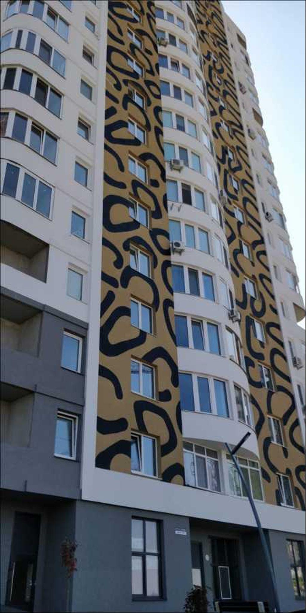 сдам помещение Бровары, ул.Чубинского - Фото 9