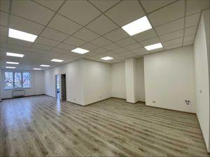 Коммерческая недвижимость, W-657974, Константиновская, Подольский район