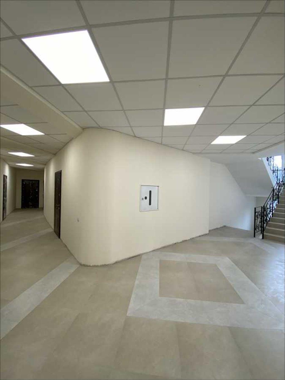 сдам офис Киев, ул.Константиновская ул. 75 - Фото 9