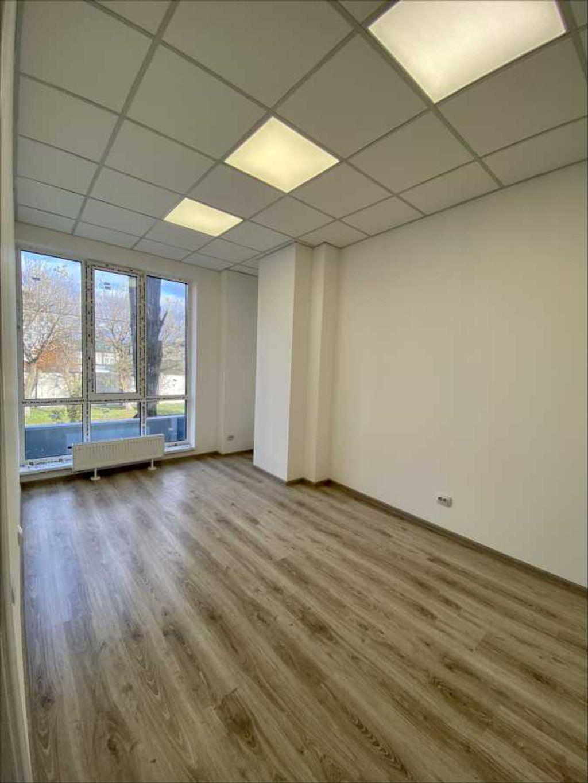 сдам офис Киев, ул.Константиновская ул. 75 - Фото 3