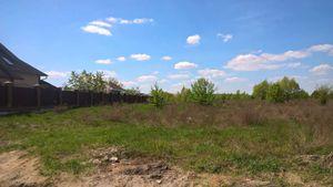 Земельна ділянка W-5506962, Іванковичі - Фото 7