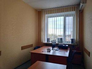 Коммерческая недвижимость, W-570802