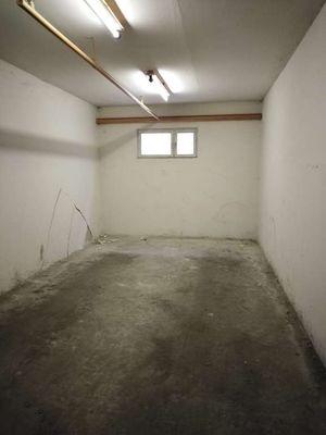 Коммерческая недвижимость, W-658601