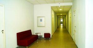 Коммерческая недвижимость, W-658060, Якутская, Святошинский район