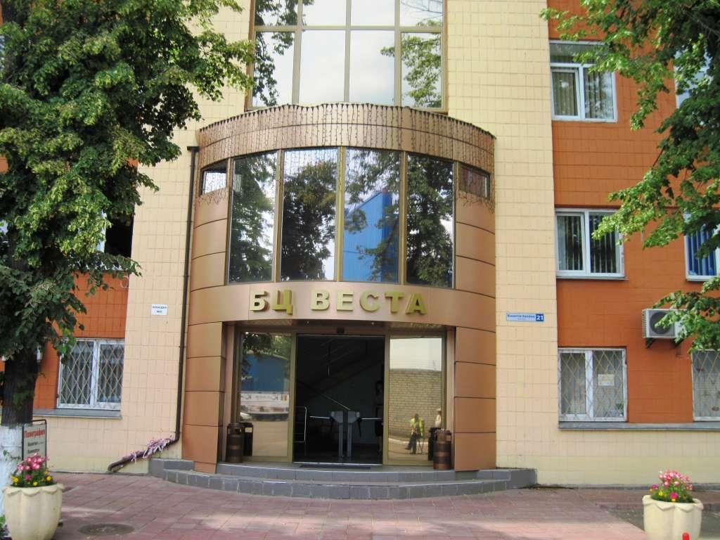 сдам офис. Киев, ул.Викентия Хвойки ул. 21. Цена: 1527$  (ID 2383457) - Фото 1