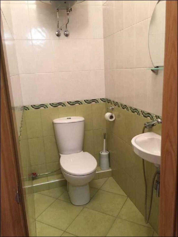 продам 2-комнатную квартиру Киев, ул.Здолбунівська вул. 3Г - Фото 9
