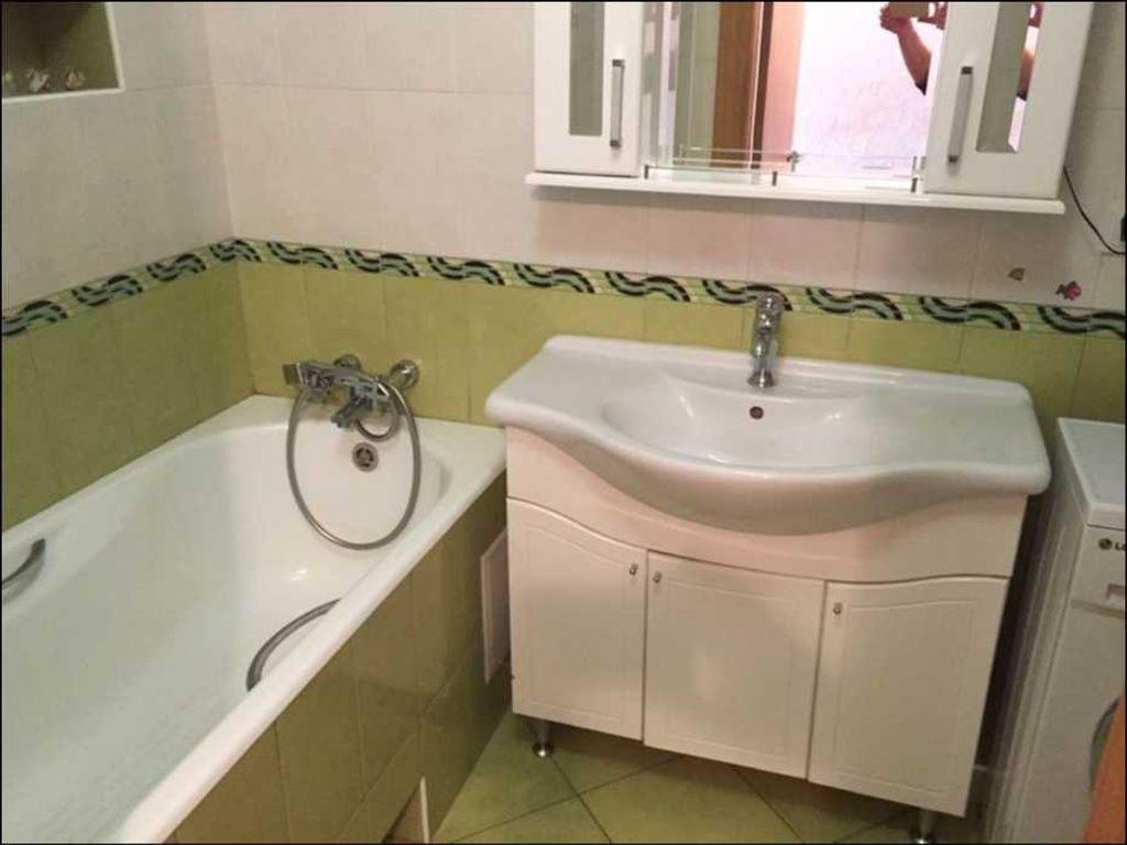 продам 2-комнатную квартиру Киев, ул.Здолбунівська вул. 3Г - Фото 7