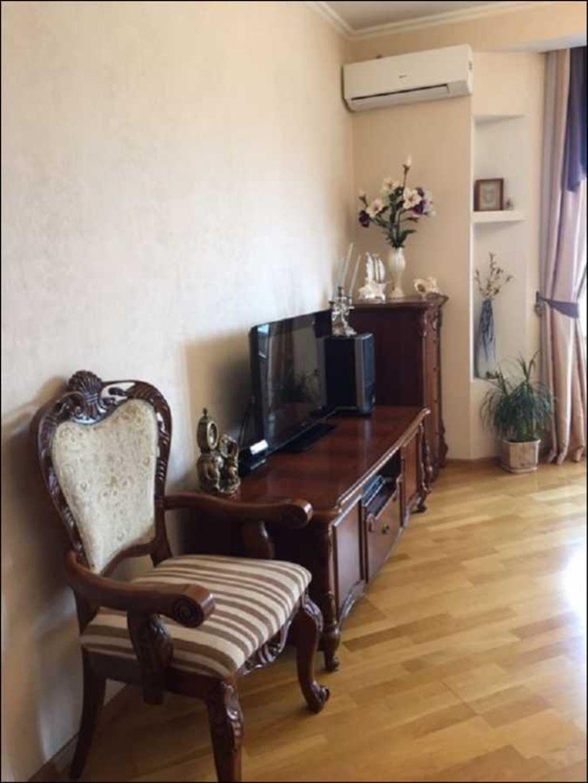 продам 2-комнатную квартиру Киев, ул.Здолбунівська вул. 3Г - Фото 3