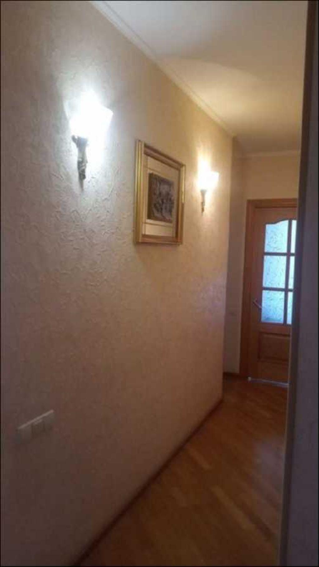продам 2-комнатную квартиру Киев, ул.Здолбунівська вул. 3Г - Фото 6