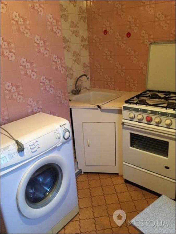 продам 2-комнатную квартиру Киев, ул.Леси Украинки бульв. 24б - Фото 2
