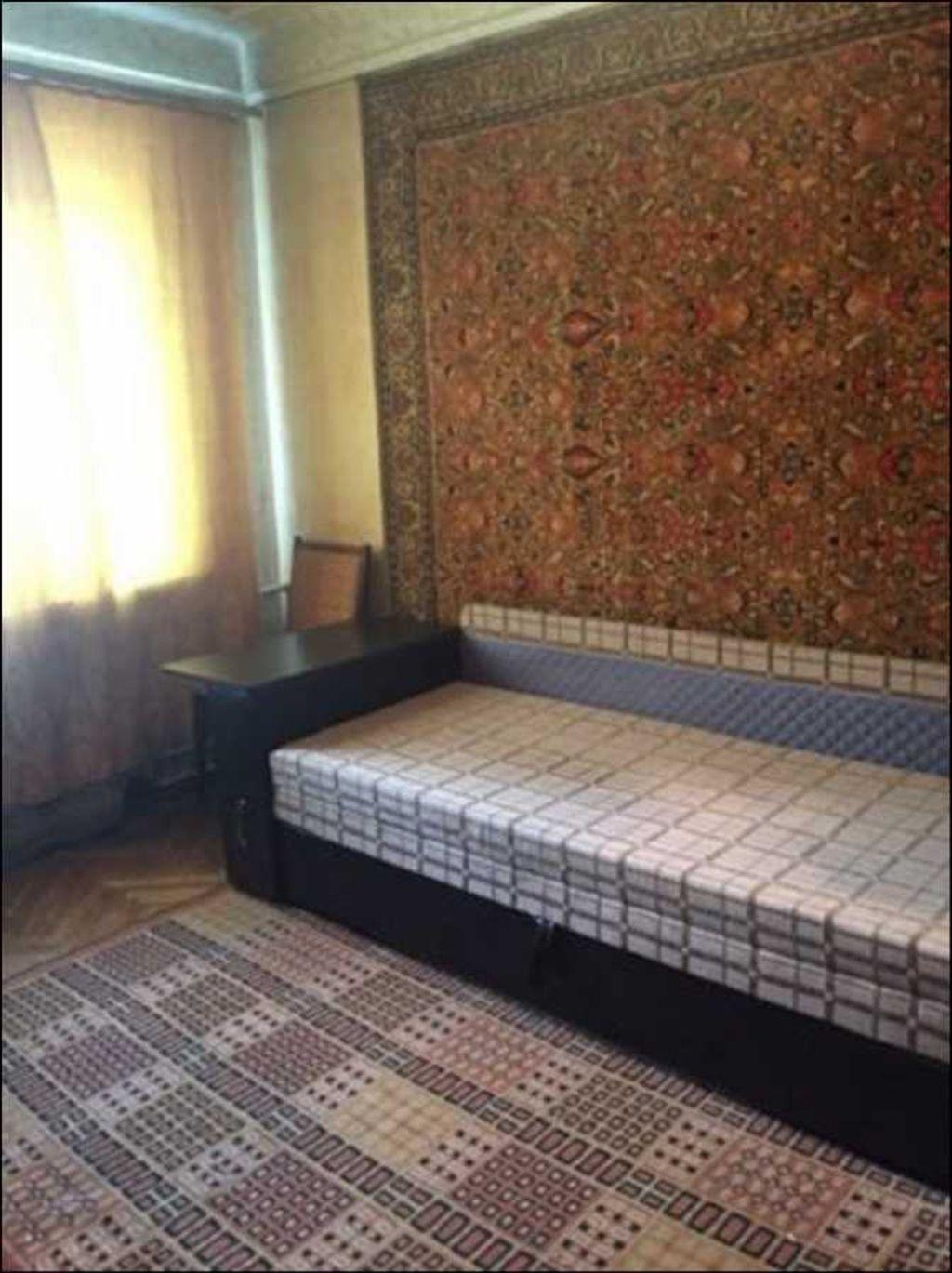 продам 2-комнатную квартиру Киев, ул.Леси Украинки бульв. 24б - Фото 10