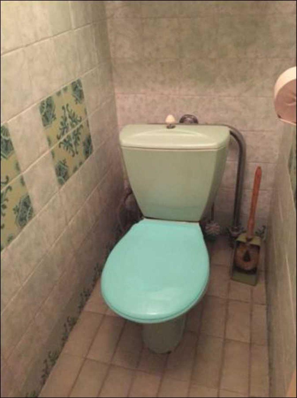 продам 2-комнатную квартиру Киев, ул.Леси Украинки бульв. 24б - Фото 9