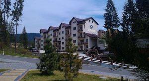Коммерческая недвижимость, W-633969