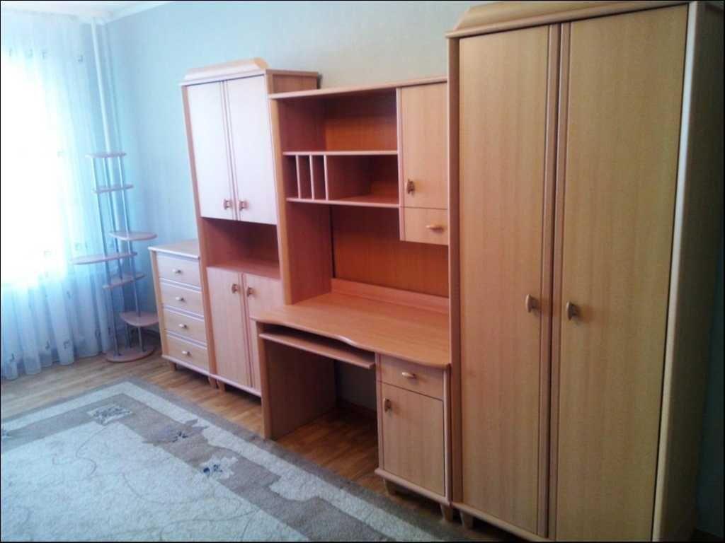 сдам 3-комнатную квартиру Киев, ул.Оноре Де Бальзака ул. 55Г - Фото 10