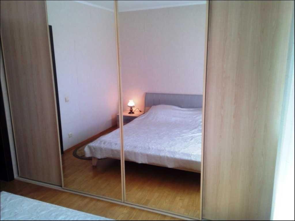сдам 3-комнатную квартиру Киев, ул.Оноре Де Бальзака ул. 55Г - Фото 9