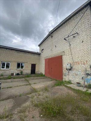 Коммерческая недвижимость, W-669815