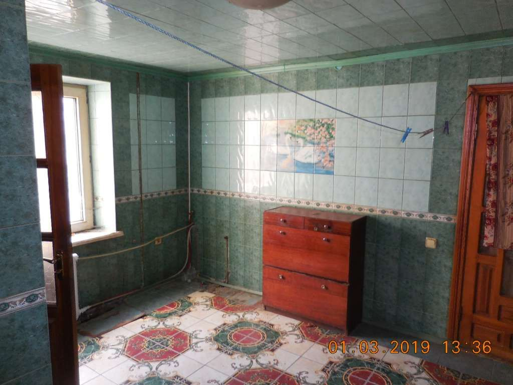 продам дом Одесса, ул.Елина 28 - Фото 9