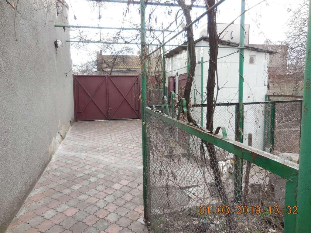 продам дом Одесса, ул.Елина 28 - Фото 3