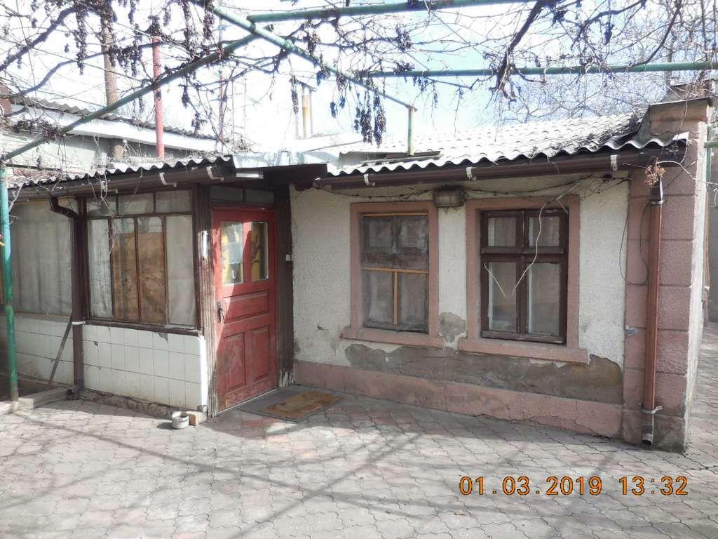 продам дом Одесса, ул.Елина 28 - Фото 5