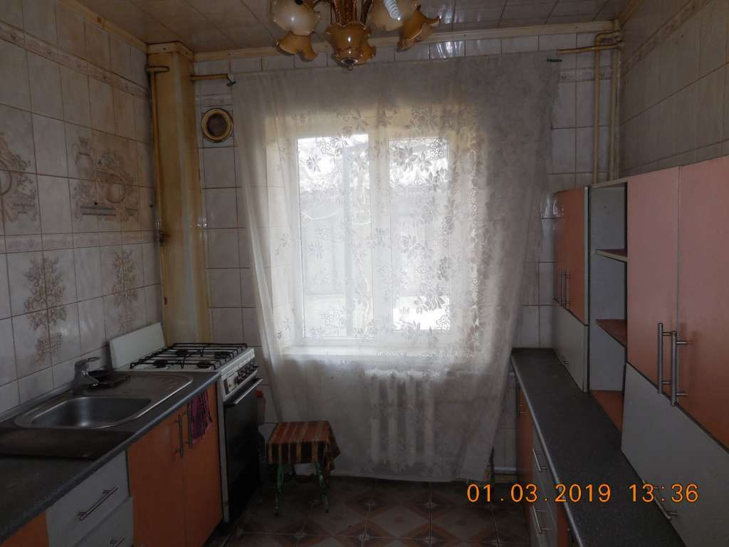 продам дом Одесса, ул.Елина 28 - Фото 8