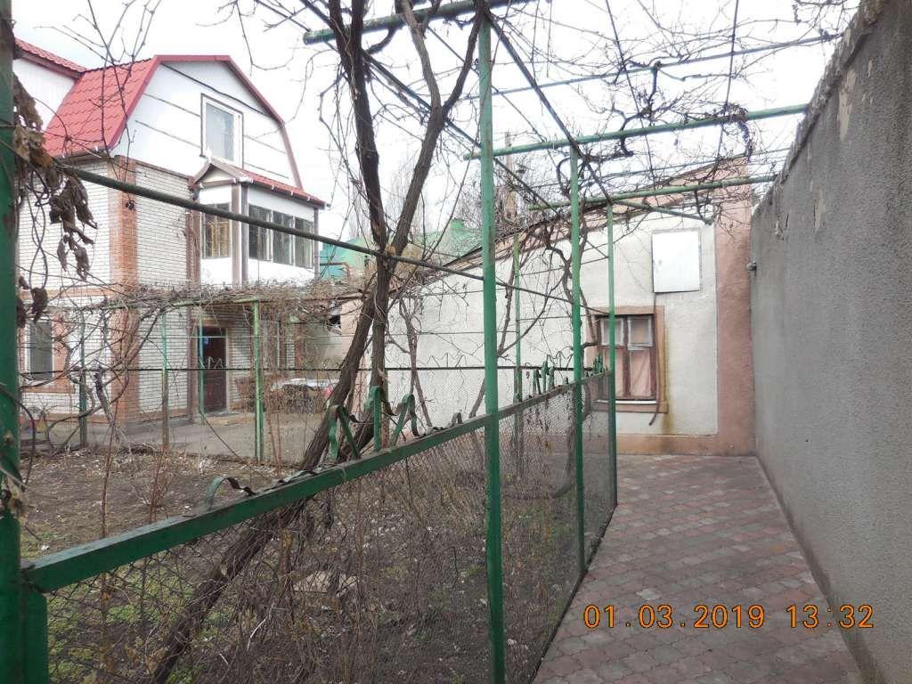 продам дом Одесса, ул.Елина 28 - Фото 2