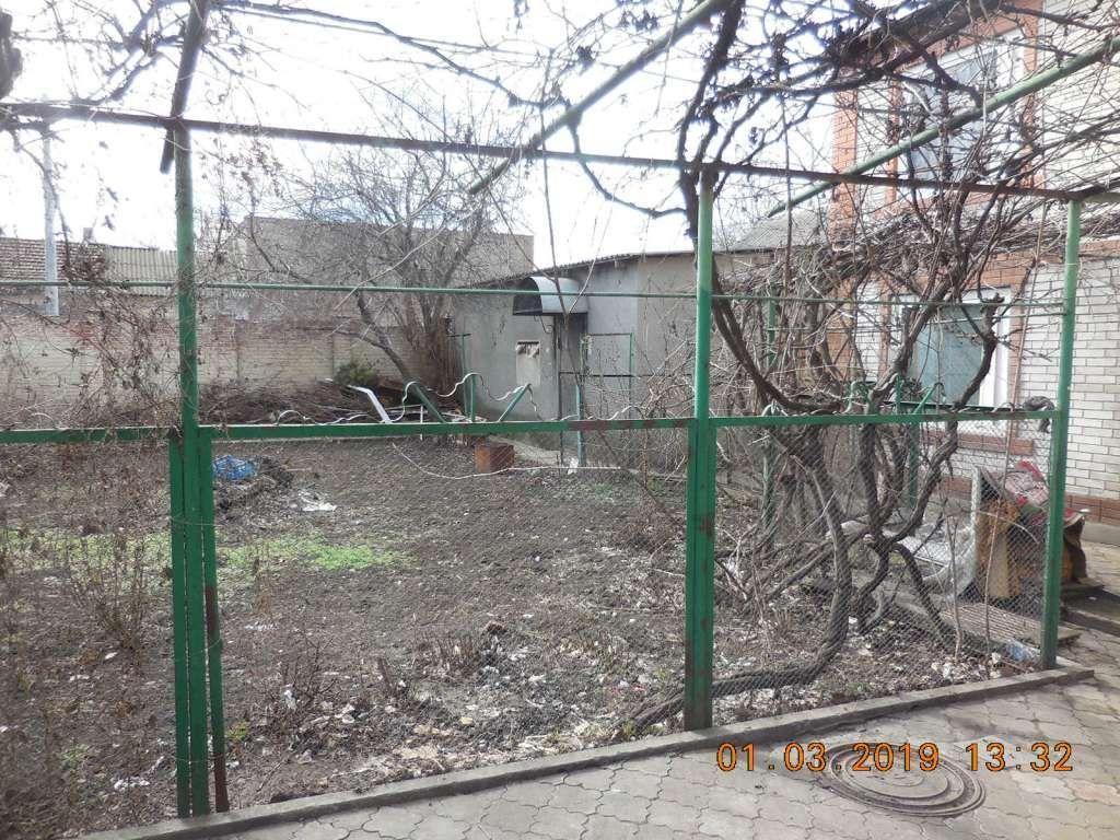 продам дом Одесса, ул.Елина 28 - Фото 4
