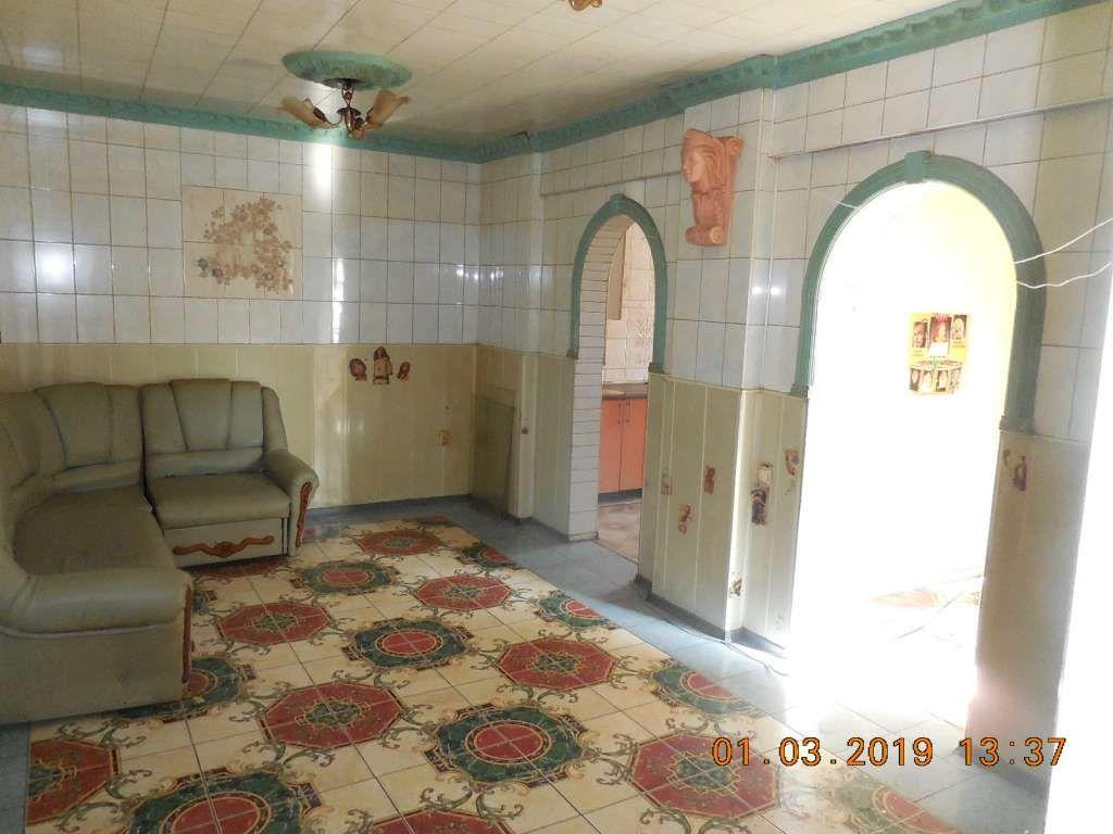 продам дом Одесса, ул.Елина 28 - Фото 10