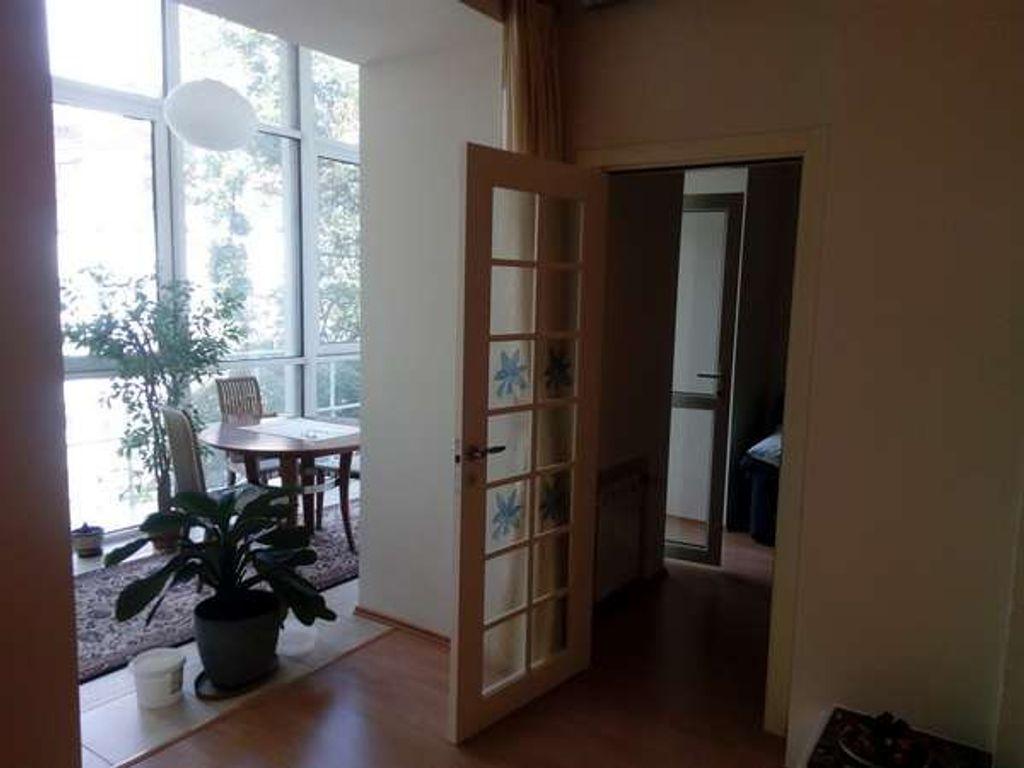 продам 5-комнатную квартиру Киев, ул.Олеся Гончара ул. 60 - Фото 5