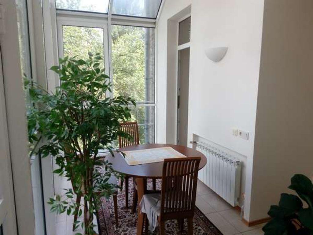 продам 5-комнатную квартиру Киев, ул.Олеся Гончара ул. 60 - Фото 6