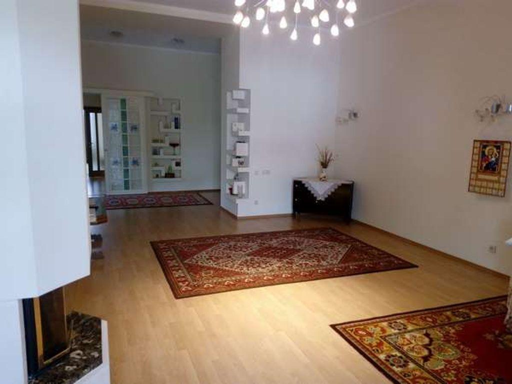 продам 5-комнатную квартиру Киев, ул.Олеся Гончара ул. 60 - Фото 9