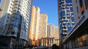 Коммерческая недвижимость, W-565412, Димитрова (Деснянский), Печерский район
