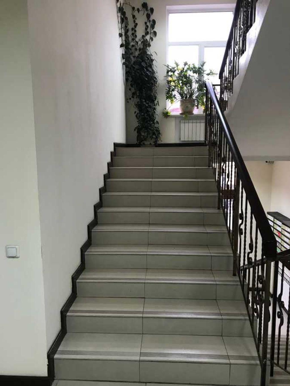 сдам офис Киев, ул.Глубочицкая ул. 17 - Фото 3