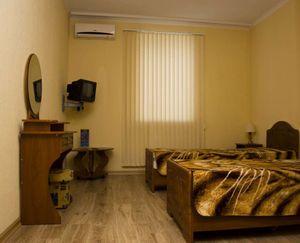 Коммерческая недвижимость, W-531403