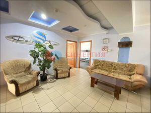 Коммерческая недвижимость, W-669634, Сосниных Семьи, Святошинский район