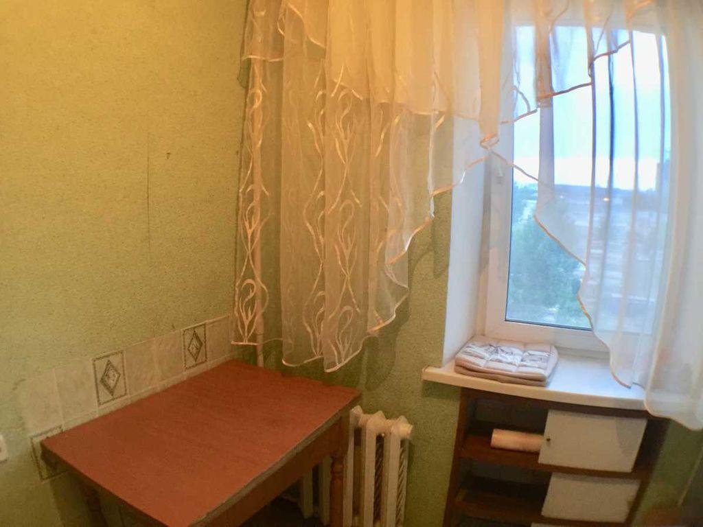 сдам 1-комнатную квартиру. Киев, ул.Здолбуновская ул. 1. Цена: 233$  (ID 2411826) - Фото 6