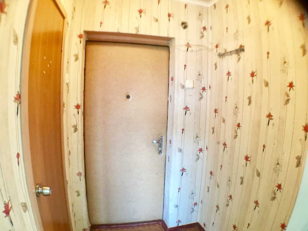 сдам 1-комнатную квартиру. Киев, ул.Здолбуновская ул. 1. Цена: 233$  (ID 2411826) - Фото 8