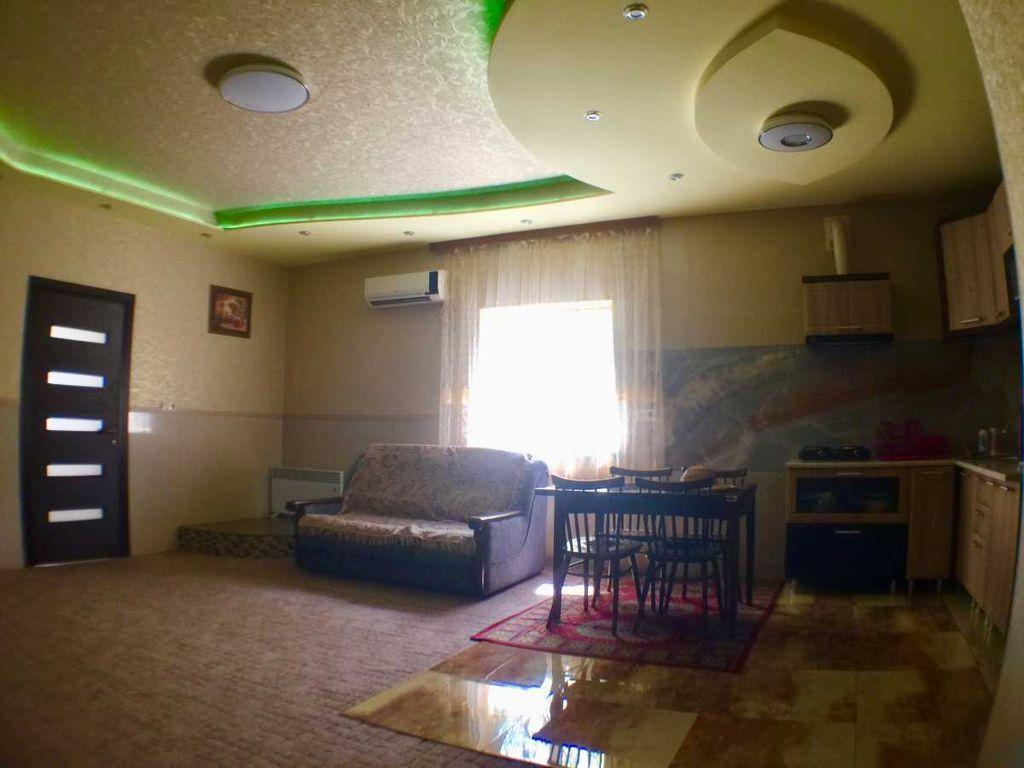 сдам 2-комнатную квартиру Киев, ул.Первого Мая ул. 2 - Фото 6
