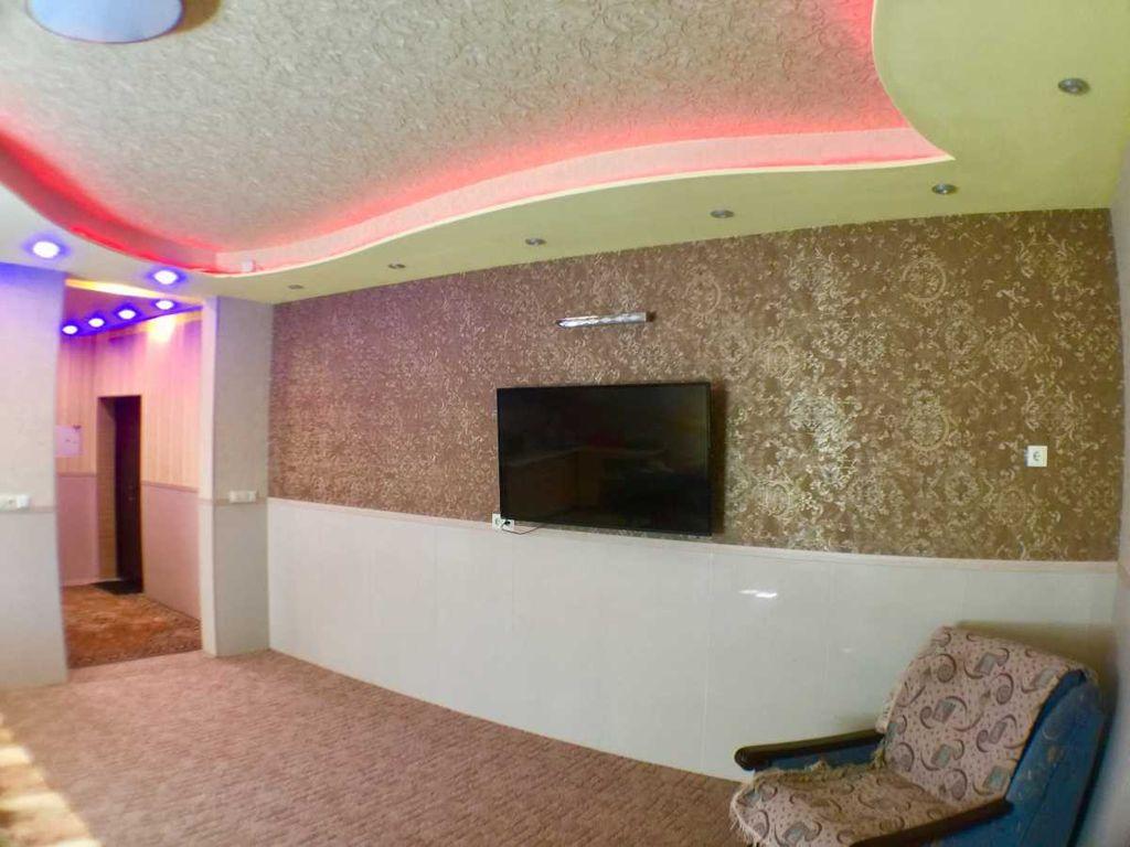 сдам 2-комнатную квартиру Киев, ул.Первого Мая ул. 2 - Фото 3
