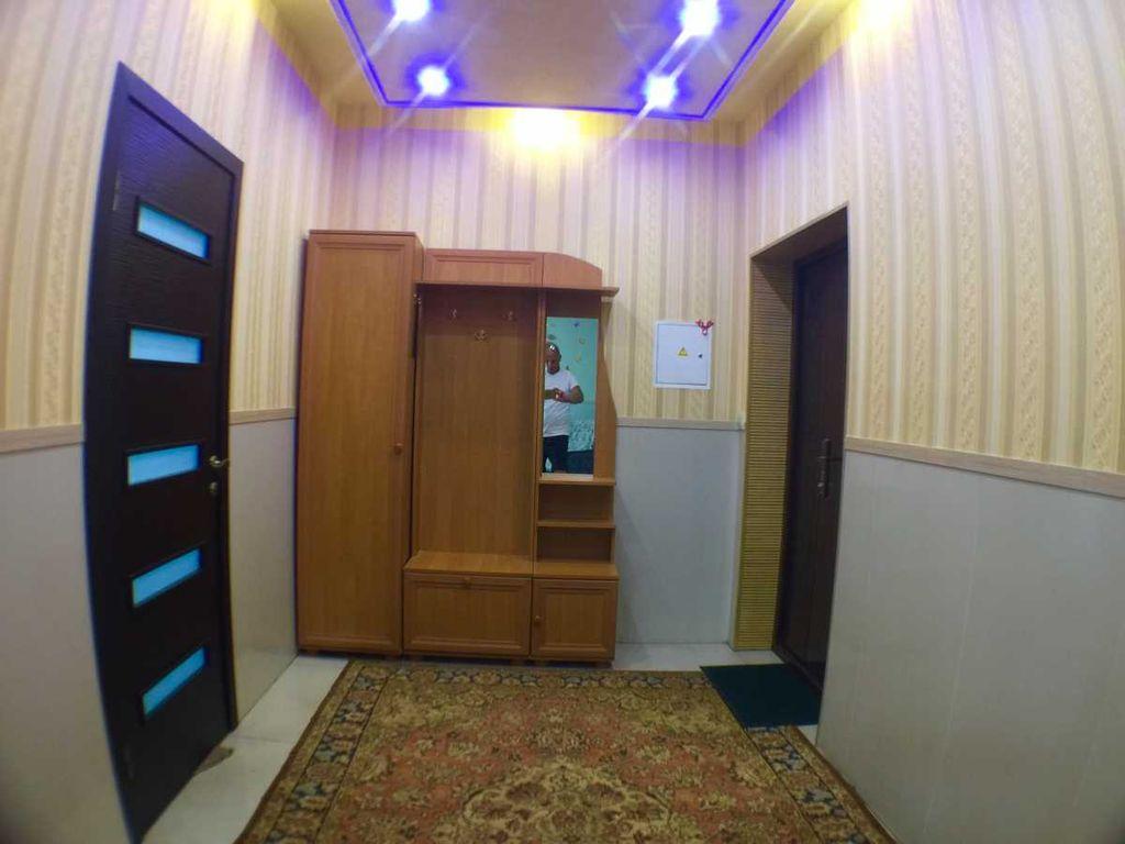 сдам 2-комнатную квартиру Киев, ул.Первого Мая ул. 2 - Фото 9
