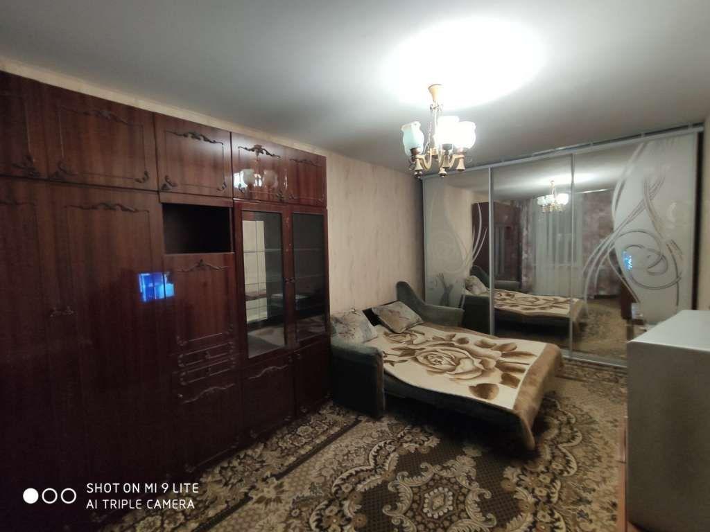 сдам 2-комнатную квартиру. Киев, ул.Маршала Жукова ул. 51. Цена: 347$  (ID 2357930) - Фото 2