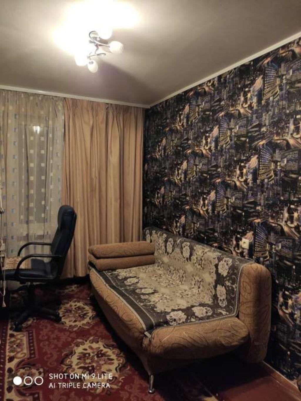 сдам 2-комнатную квартиру. Киев, ул.Маршала Жукова ул. 51. Цена: 347$  (ID 2357930) - Фото 4