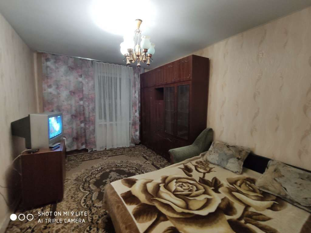 сдам 2-комнатную квартиру. Киев, ул.Маршала Жукова ул. 51. Цена: 347$  (ID 2357930) - Фото 5