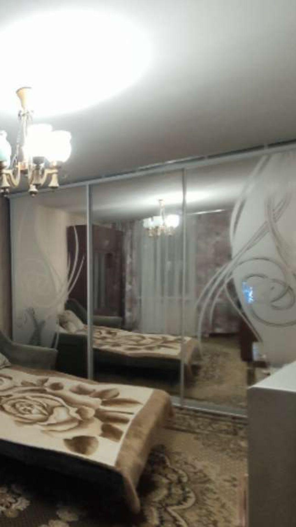 сдам 2-комнатную квартиру. Киев, ул.Маршала Жукова ул. 51. Цена: 347$  (ID 2357930) - Фото 1