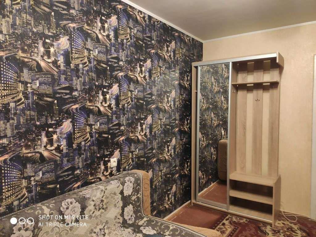 сдам 2-комнатную квартиру. Киев, ул.Маршала Жукова ул. 51. Цена: 347$  (ID 2357930) - Фото 3