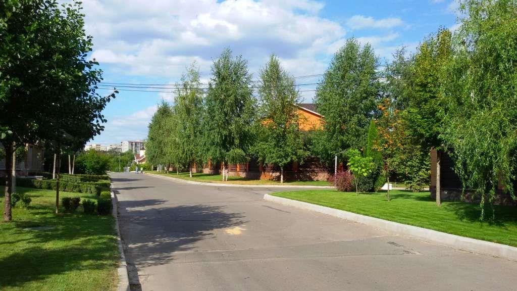 продам дом Киевская обл., ул.улица Леонтовича 22 - Фото 7